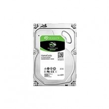 Жесткий диск 4TB Seagate BarraCuda (ST4000DM004) {Serial ATA III, 5400 rpm, 256mb buffer} (0.00) (1479323)
