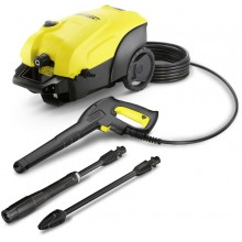 Минимойка KARCHER K 4 Basic [1.180-080.0] (13) (cl-1050233)