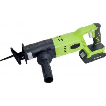 Сабельная пила GREENWORKS G24RS [1200007] (2) (cl-1074663)
