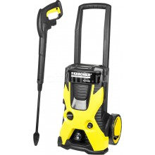 Минимойка KARCHER K 5 basic [1.180-580.0] (8) (cl-433599)