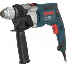 Дрель ударная BOSCH GSB 16 RE Professional [060114e500] (4) (cl-610463)